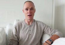 Chris-Froome-Hare-de-aguador-pero-ganar-una-etapa-seria-el-mejor-escenario