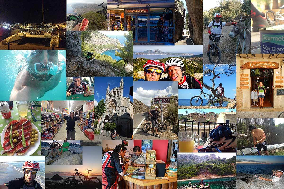 Donde-ir-de-vacaciones-con-tu-bicicleta-este-verano-bikepacking-furgoneta-camper-turismo-activo