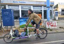 El Parlamento Europeo acuerda que los seguros obligatorios para bicicletas eléctricas y patinetes no son necesarios