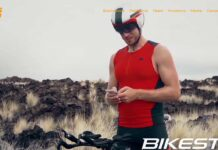 El gigante del ciclismo que ha comprado Wiggle y Chain Reaction Cycles