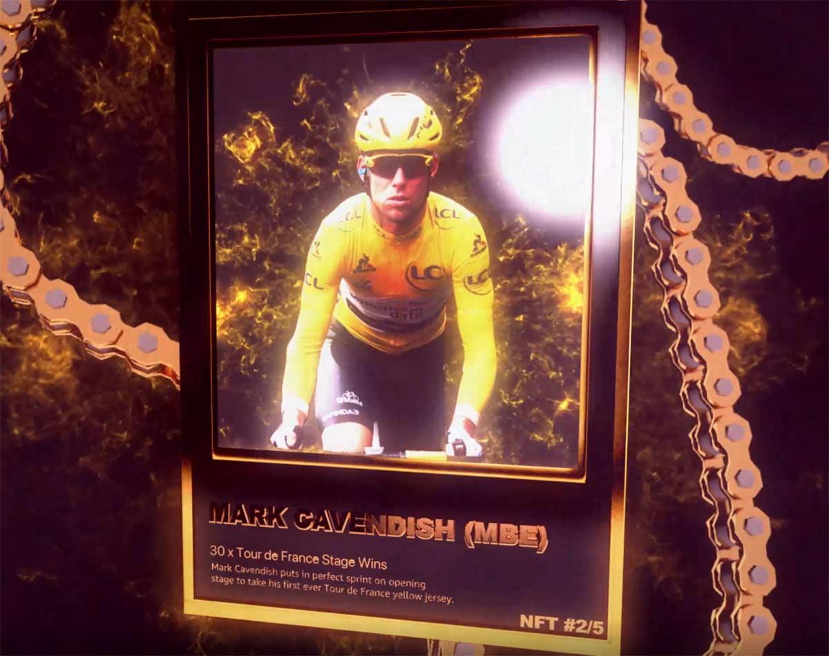 El-primer-NFT-de-Marck-Cavendish-30-victorias-tour-francia
