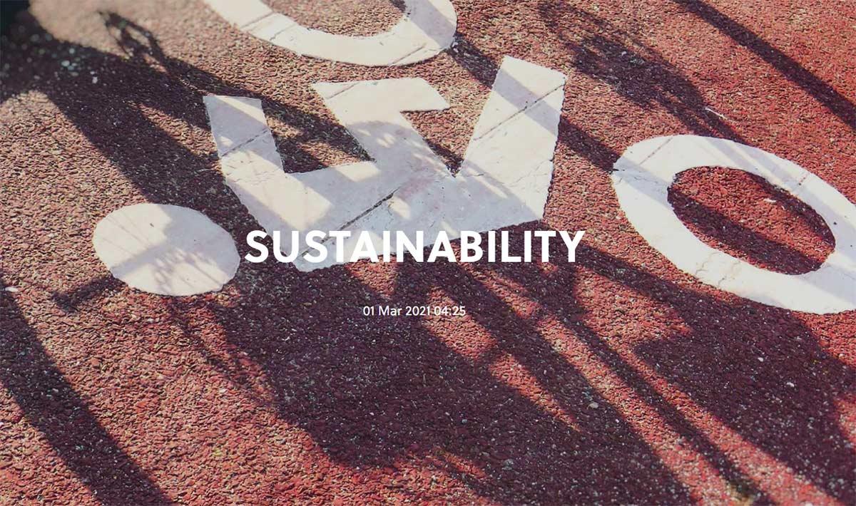 La-UCI-apuesta-por-las-cero-emisiones-y-la-igualdad-de-genero