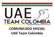 La-filial-del-UAE-Team-Emirates-se-disuelve-por-supuesto-caso-de-dopaje
