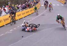 Porque-hay-tantas-caidas-en-las-etapas-llanas-del-Tour-de-Francia