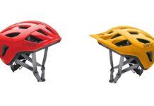 Se-puede-comprar-un-casco-de-bicicleta-MIPS-barato-por-menos-de-50-euros.jpg
