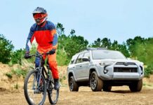 Si-te-compras-un-coche-tan-caro-solo-puedes-tener-esta-bicicleta-toyota-4runner-mountain-bike-anuncio
