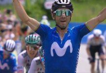 Video-Asi-fue-la-victoria-de-Alejandro-Valverde-con-41-anos-en-el-Criterium-del-Dauphine-2021