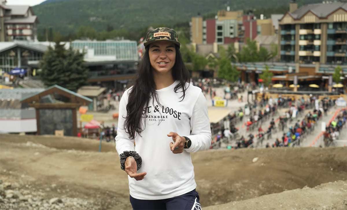 Video-Asi-ha-sido-el-primer-dia-en-el-bike-park-mas-famoso-del-mundo-christina-chappetta-pinkbike