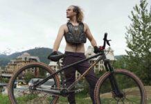 Video-Asi-son-las-bicicletas-que-utilizan-los-ciclistas-en-el-bike-park-de-Whistler-pinkbike