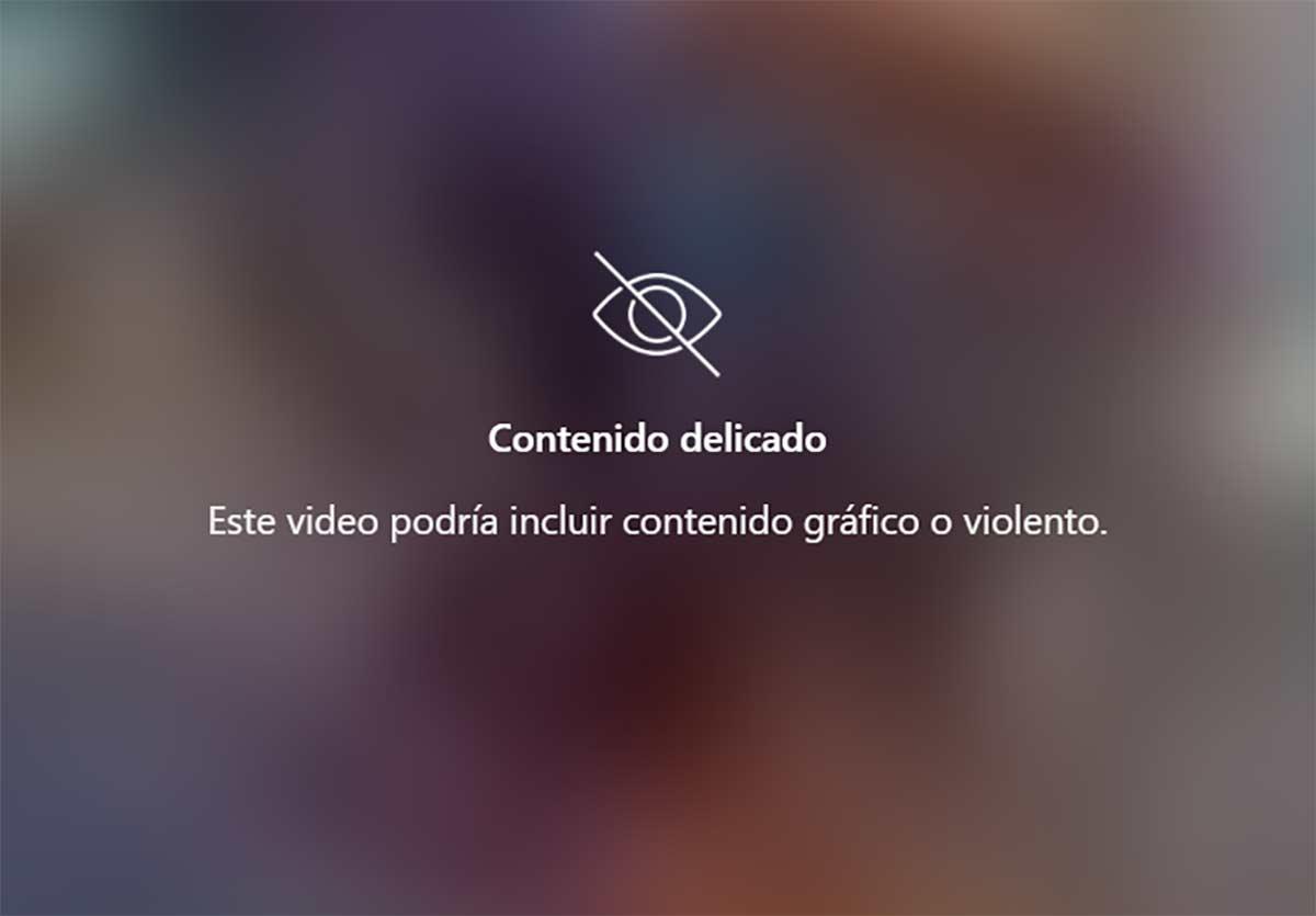 Video-Espeluznante-corte-de-rodilla-de-Cam-Zink-practicando-Enduro