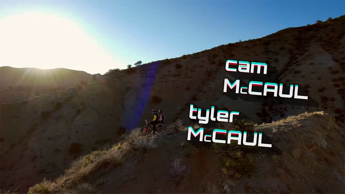 Video-Los-hermanos-McCaul-a-lo-loco-por-las-laderas-del-desierto-de-Utah