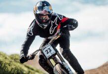 Video-Red-Bull-presenta-la-Copa-del-Mundo-de-Descenso-en-mountain-bike-2021-leogang-aaron-gwin