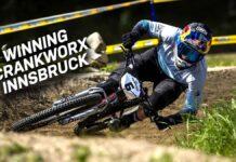 Video-Tomas-Slavik-imparable-en-el-Dual-Slalom-del-Crankworx-Innsbruck