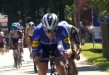 Video-remco-Evenepoel-vuelve-a-la-carga-y-ya-es-lider-del-Tour-de-Belgica