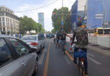 Vuelven-a-proponer-el-seguro-obligatorio-y-mas-controles-a-ciclistas-y-patinetes-electricos