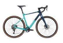 Bianchi invertirá 40 millones traer la producción de bicicletas de Asía a Italia
