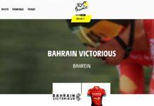 Dopaje: Redada en el Tour de Francia con casi 50 policías buscando sustancias prohibidas