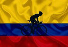 El-campeon-nacional-de-Colombia-suspendido-por-dopaje-Aristobulo-Cala