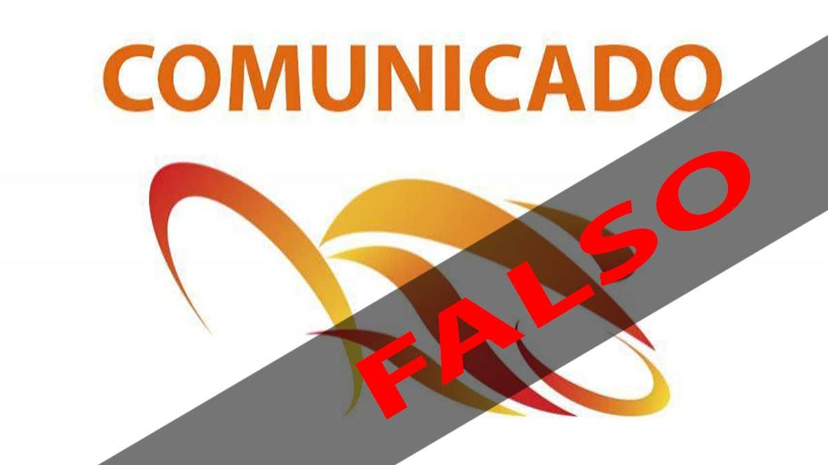 La-RFEC-desmiente-la-noticia-sobre-el-masajista-de-la-seleccion-nacional-positivo-Juan-Carlos-Escamez