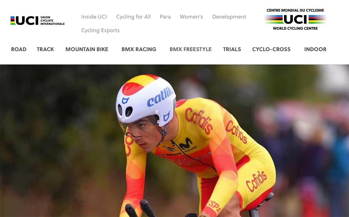 La-UCI-una-de-las-pocas-empresas-ciclistas-con-perdidas-economicas-en-los-ultimos-12-meses-juan-ayuso
