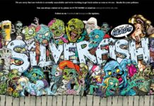 Los-piratas-informaticos-tiran-abajo-el-sistema-de-la-marca-de-bicicletas-Silverfish