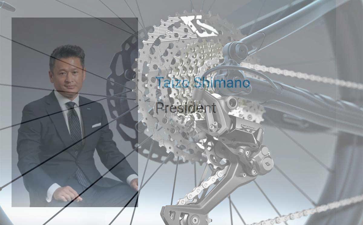 Shimano invertirá 179 millones en