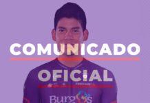 Un-ciclista-colombiano-del-Burgos-BH-suspendido-por-dopaje.-Edwin-Avila-da-positivo-por-Boldenone-carne-vaca