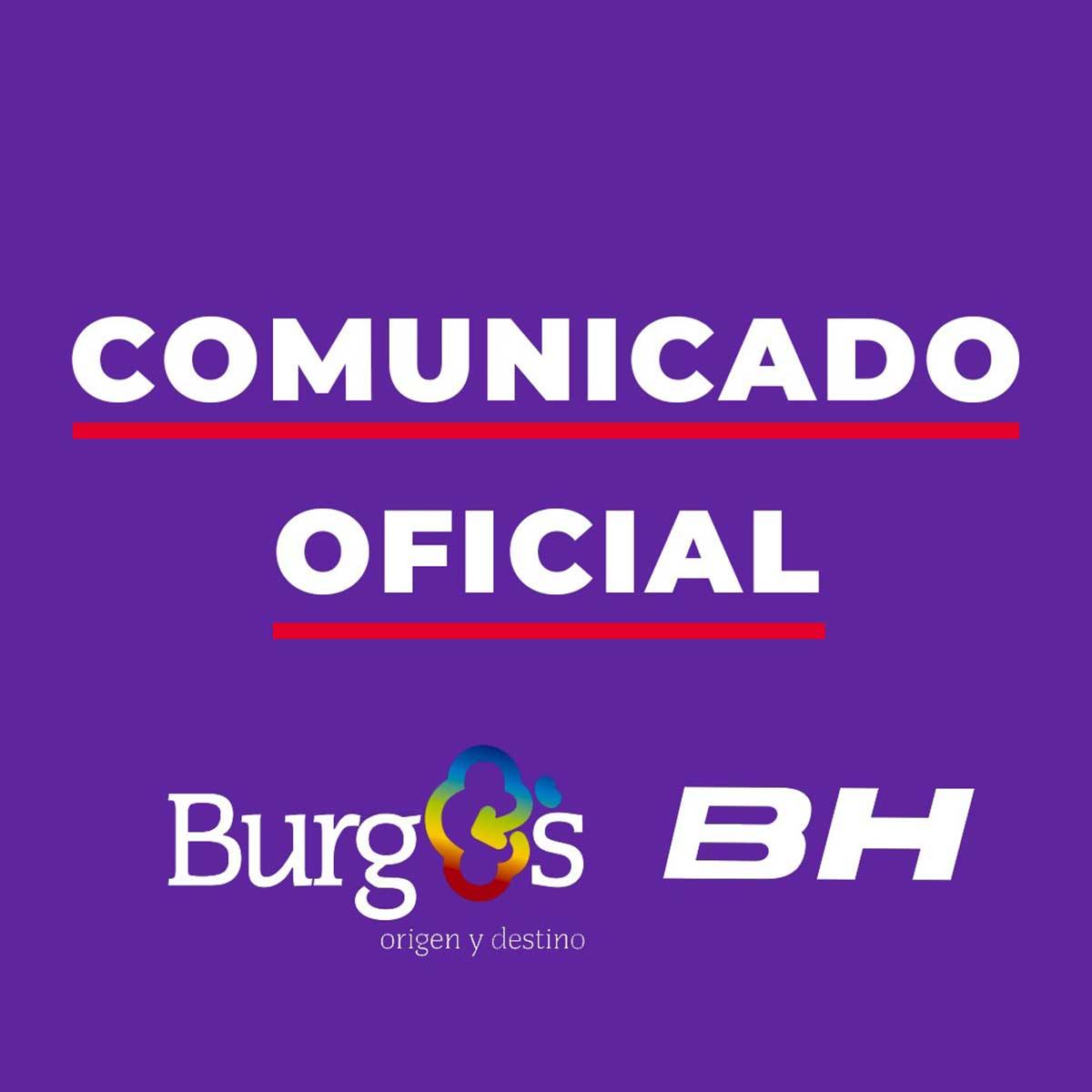 Un ciclista colombiano del Burgos-BH suspendido por dopaje. Edwin Ávila da positivo por Boldenone
