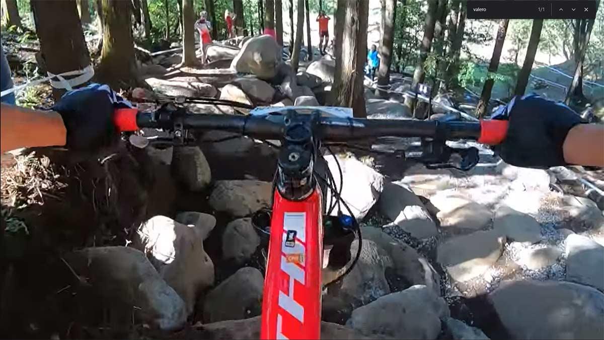 Video-Date-una-vuelta-al-circuito-de-mountain-bike-de-Tokio-2021