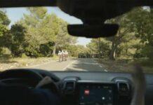 Vídeo-El-anuncio-del-Citroën-híbrido-que-ridiculiza-a-los-ciclistas-y-promueve-el-sedentarismo
