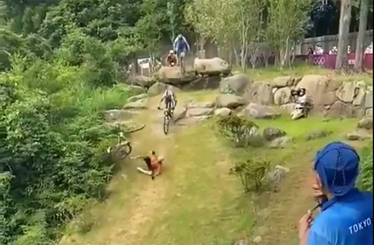 Video-La-desgracia-de-Mathieu-van-der-Poel-en-las-Olimpiadas-de-Tokio-caida