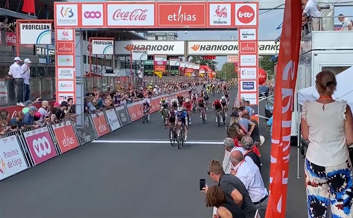 Video-La-primera-victoria-de-Fabio-Jakobsen-tras-su-grave-accidente