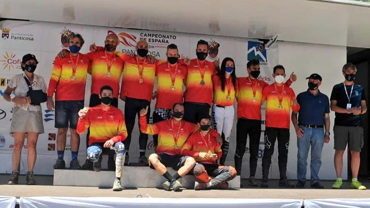 clasificaciones-campeonato-de-espana-descenso-bicicleta-de-montana-mountain-bike-dh-downhill-2021-panticosa-camepeones