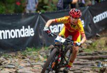 lista-participantes-de-los-juegos-olimpicos-de-tokio-2021-en-mountain-bike-xco-ciclismo-bicicleta-montana