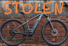 17-bicicletas-electricas-robadas-sin-llaves-ni-baterias-modelo-Cube-Reaction-Hybrid-Pro-e-bikes