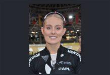24 años y sin vida. La ciclista olímpica y la presión social de los deportistas a debate