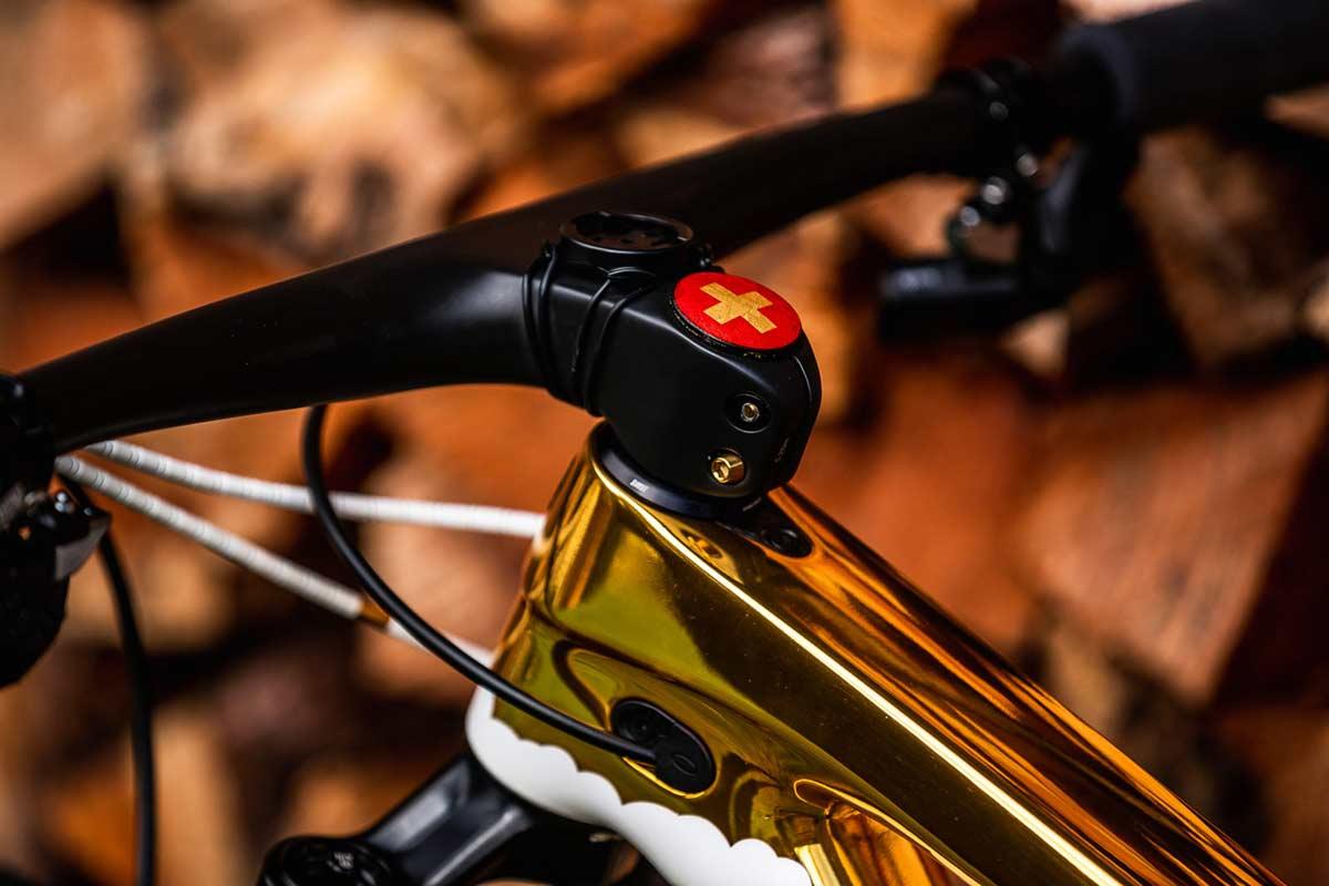 Asi-es-la-Trek-Supercaliber-de-oro-japones-de-la-ciclista-Jolanda-Neff-para-el-Mundial-de-Val-di-Sole-dorada-3