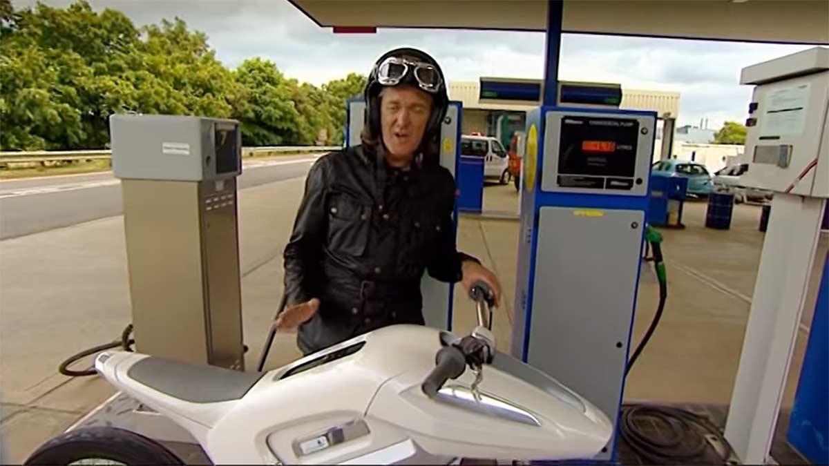 Bicicletas-electricas-de-hidrogeno-de-bajo-coste-eav