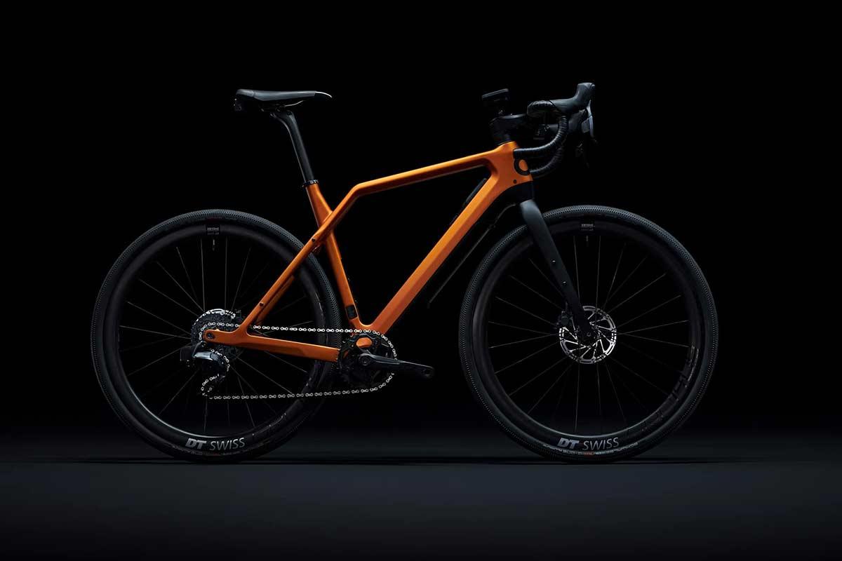 Cyklaer-la-nueva-bicicleta-electrica-inteligente-de-Porsche-y-STORCK-con-version-Gravel-Ebike
