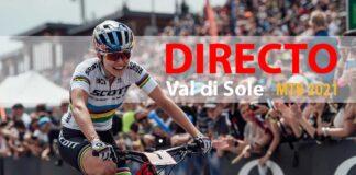 Donde-se-puede-ver-el-Campeonato-del-Mundo-de-mountain-bike-2021-de-Val-di-Sole-courtney