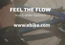 Ebike.com - Bosch paga 1 millón de dólares por el nombre de dominio más deseado del mundo del ciclismo