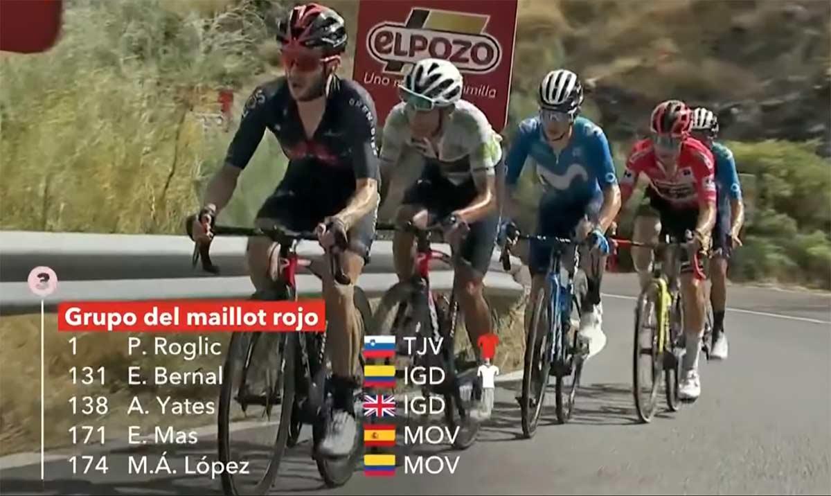 Egan-Bernal-Perdiendo-cerca-de-dos-minutos-es-dificil-pensar-en-ganar-la-vuelta-ciclista-espana
