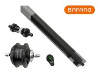 El-nuevo-motor-de-dos-tiempos-para-bicicletas-electricas-Bafang-H700
