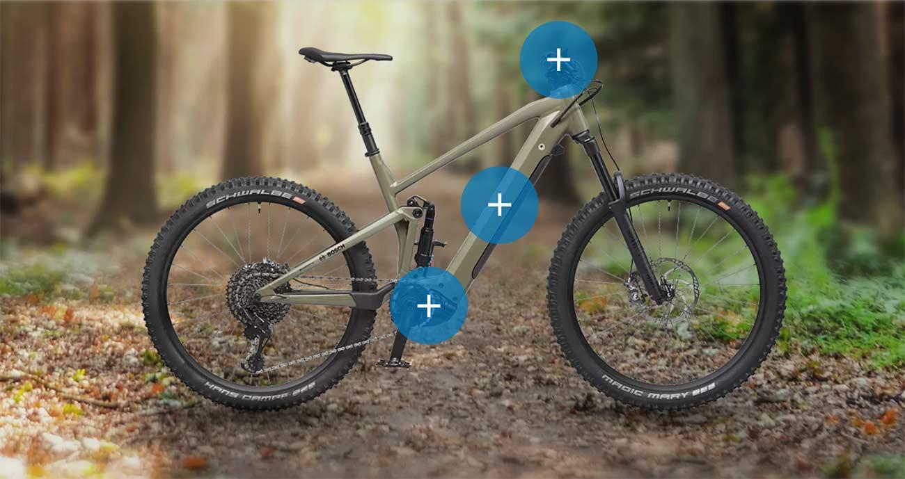 https://www.iberobike.com/bosch-desarrolla-unas-gafas-inteligentes-para-ciclistas/