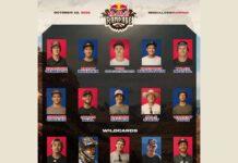 Estos-son-los-unicos-15-ciclistas-del-mundo-que-podran-participar-en-el-Red-Bull-Rampage-2021