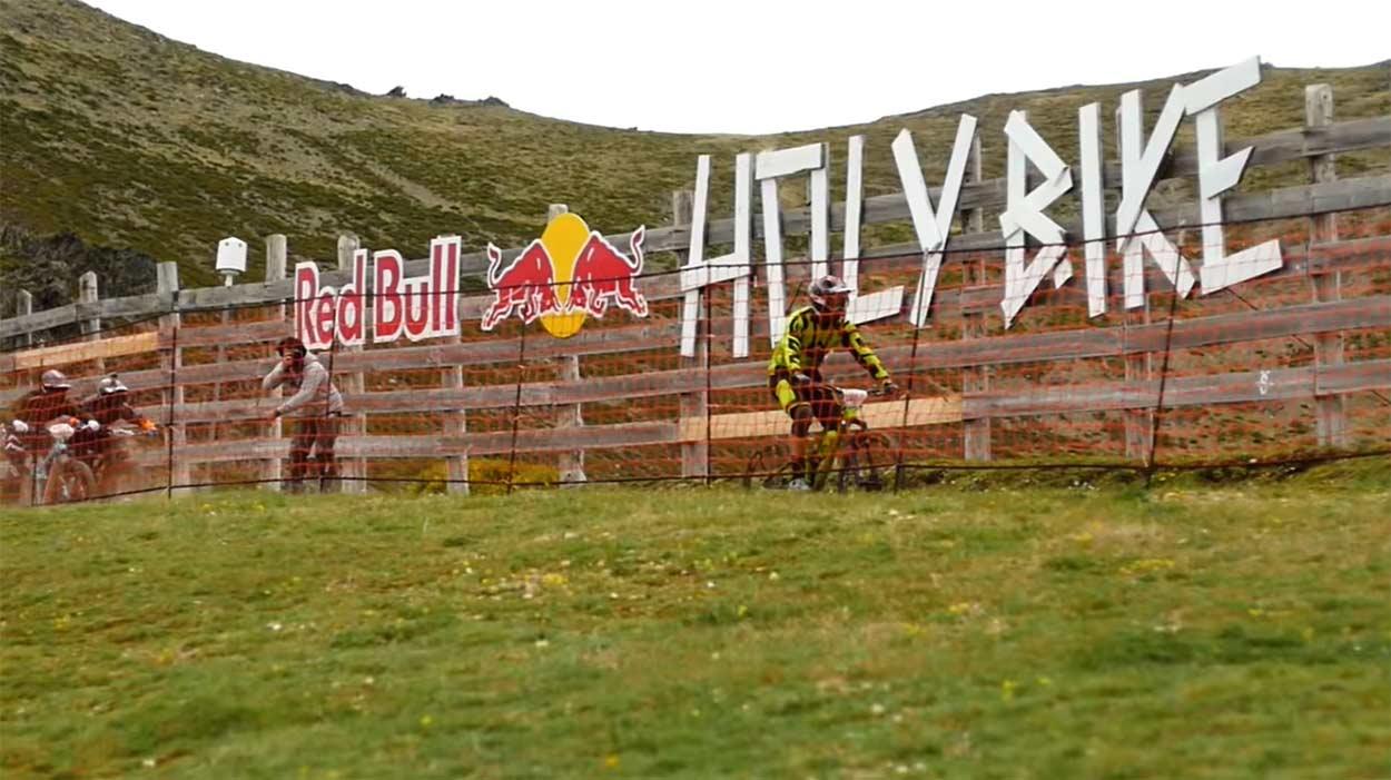 Inscripciones-Red-Bull-Holy-Bike-2021-en-La-Pinilla-Bike-Park