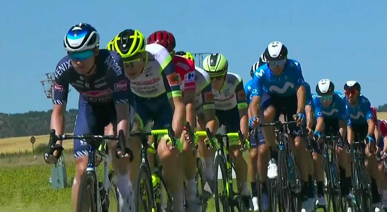 La-tactica-secreta-del-Movistar-Team-que-Alejandro-Valverde-esconde-en-La-Vuelta-a-Espana