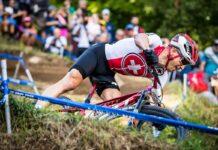 Lista-de-participantes-en-el-Campeonato-del-Mundo-de-mountain-bike-XCO-masculino-de-Val-di-Sole-2021-Elite