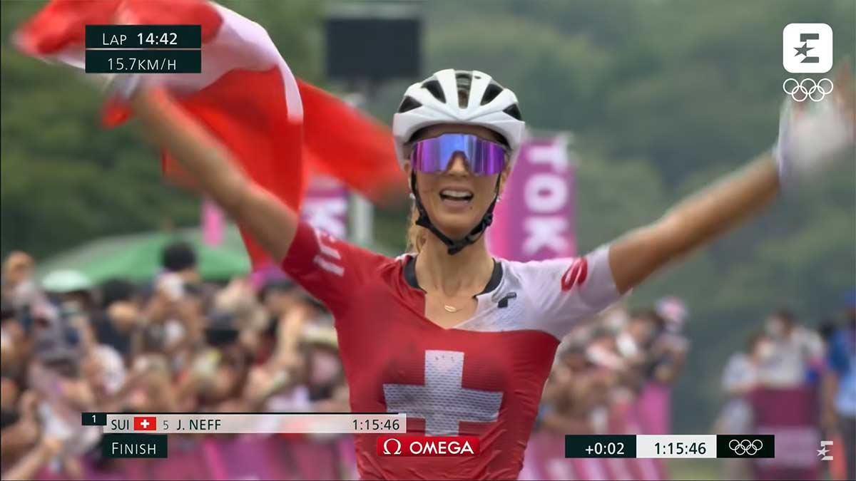 Te-perdiste-los-JJ.OO-de-Tokio-de-mountain-bike-Este-video-con-las-mejores-imagenes-te-hara-revivirlo-jolanda-neff