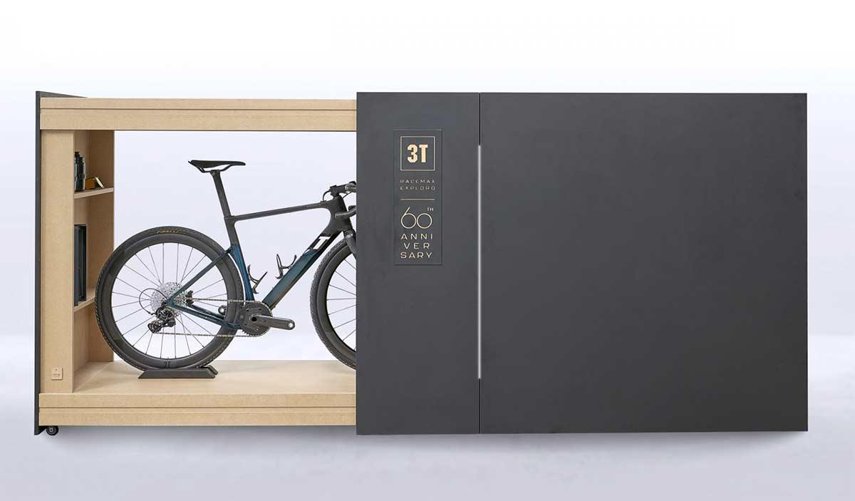 Tienes-espacio-y-20.000-euros-para-esta-cosita-1x13-de-200-kg